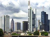 Deutsche Banken kommen beim Stresstest glimpflich davon