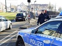 Sicherheitssystem im Freiburger Sch�tzenalleetunnel korrekt?
