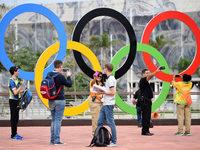 Warum Olympia auch heute noch wichtig ist – trotz aller Kritik