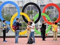 Trotz Kritik: Warum Olympia auch heute noch wichtig ist