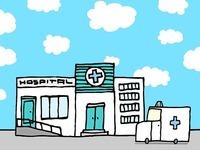 Wo soll das neue Klinikum in L�rrach gebaut werden?