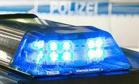 Bombendrohungen in Heilbronn, Stuttgart und Offenburg