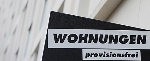 Kommen in der Schweiz arbeitende Deutsche schwieriger an Kredite?