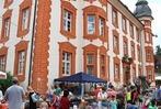 Fotos: Schlossfest Bonndorf