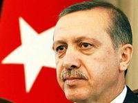 Milit�r und Geheimdienste unter Erdogans Kontrolle