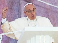 """""""Wenn ich �ber islamische Gewalt spreche, muss ich auch �ber christliche Gewalt sprechen"""""""