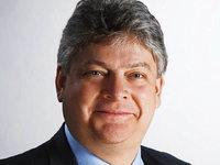 Verfahren gegen Staatsanwalt und AfD-Politiker Thomas Seitz eingeleitet
