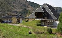 Hotelpl�ne in St. Ulrich scheitern – Investorenfamilie zieht zur�ck