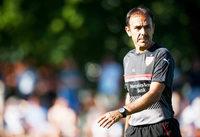 VfB Stuttgart: Rückkehr in Bundesliga ist Pflicht