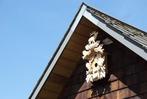 Fotos: Hippe Schwarzwald-Mode aus dem Hübschental