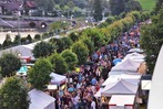 Seenachtsfest am Schluchsee
