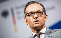 Maas will Gesetzentwurf zu Fahrverbot f�r Straft�ter vorlegen