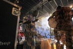Fotos: African Music Festival 2016 in Emmendingen