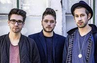 """Die Nachwuchsband """"Sameday Records""""konzertiert in Neuenburg"""