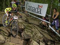 Zu viele Handicaps beim Weltcup in Kanada