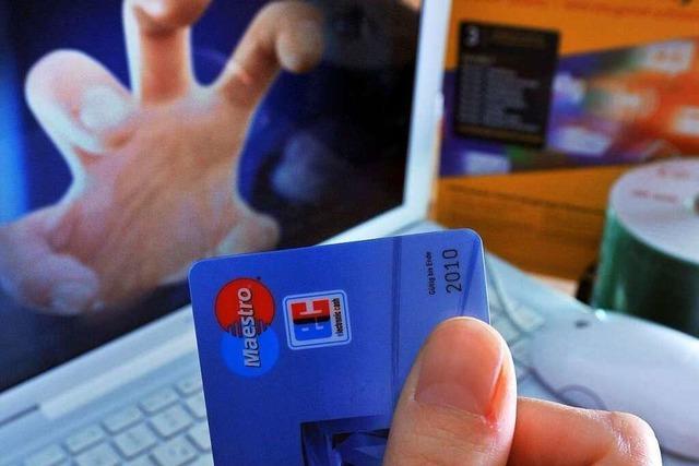 Was tun Banken, um ihre Kunden vor dem Enkeltrick zu schützen?