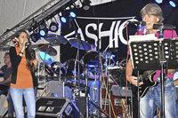Musikfest mit Kult-Charakter