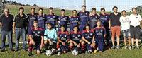 FC Schl�chttal holt den Sieg