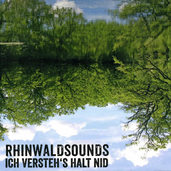 REGIO-CD: Alemannisches aus dem Rheinwald