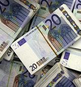 Ex-Stadtrat in Bonn bekommt kein Geld