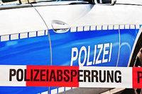 Bewaffneter verletzt sechs Menschen in Schweizer Zug