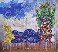 BRASILIEN: Sonniger �berschwang