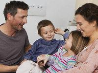 Warum es wichtig ist, mit Kindern zu philosophieren