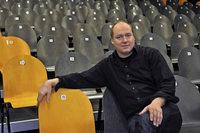 Gesch�ftsf�hrer J�rgen Eick �ber die k�nftige Ausrichtung des Freiburger E-Werks
