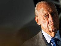Ex-Fifa-Präsident Joao Havelange gestorben