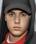 Bieber trennt sich von 77 Millionen Fans