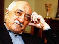 T�rkische Justiz fordert rund 2000 Jahre Haft f�r G�len