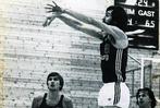 Fotos: Eine Zeitreise durch die Freiburger Basketball-Geschichte