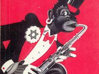 Wie die Nazis die Swing-Jugend bek�mpften