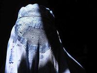 Pro & Contra: Soll man die Burka verbieten?