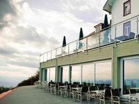 Berghotel Hochblauen �ffnet noch im Herbst