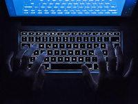 Vernetzt zu mehr Sicherheit beim Thema Darknet