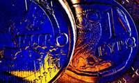 """Oliver Landmann: """"Die EZB wird zu Unrecht gepr�gelt"""""""