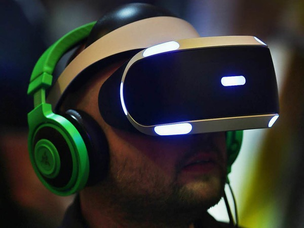 Impressionen von der Gamescom, der weltgrößten Publikumsmesse für Videospiele.