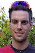 Ralf Leonhardt: Trainiere t�glich au�er Montag