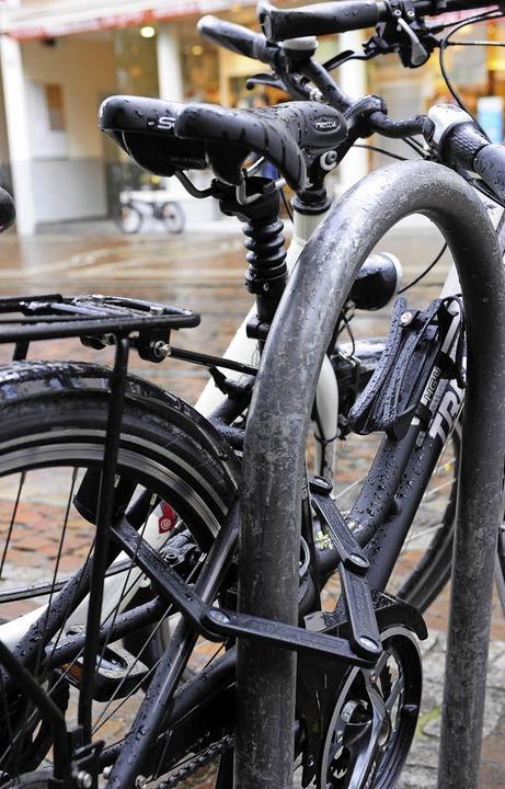 fahrraddiebstahl online anzeigen bremen