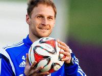 Mit H�wedes als Kapit�n: Schalke trifft in Freiburg auf Villingen