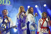 Tribute-Band mit neuem Live-Programm