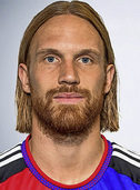 Zwischenspurt reicht Lang und FC Basel