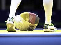 Die Sch�tzen sind der Volltreffer bei Olympia 2016