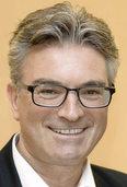 """DER PROMI-TIPP: """"Kein Zittern bis zum Schluss"""""""