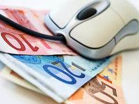 Paypal oder Paydirekt: Daheim ist das Bezahlen am sichersten