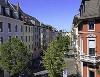 Zahl der Ferienwohnungen im Freiburger Sedanviertel nimmt zu - B�rgervereine warnen