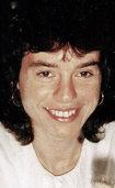 Eine Drillingsschwester ist gestorben