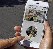 Museum bleibt virtuell erhalten