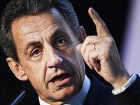Wahlkampf mit Terrorangst: Sarkozy fischt rechts